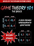 Acquista Game Theory 101: The Basics [Edizione Kindle]