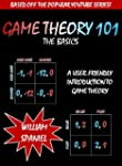 Game Theory 101: The Basics