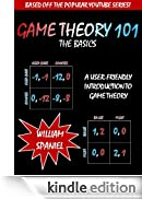 Game Theory 101: The Basics [Edizione Kindle]