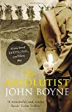 Book - The Absolutist