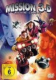 Mission 3D - Game Over [2 DVDs]