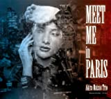 Meet Me In Paris �摜