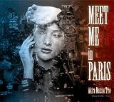 Meet Me In Paris �摜