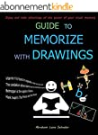 Guide to memorize with drawings (Engl...