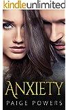 Romance: Anxiety - A Romance Novella and Love Story: (Romance, Love Romance, Mystery Romance, Romance Suspense)
