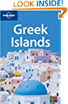 Lonely Planet Greek Islands 6th Ed.:...