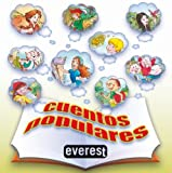 CD Cuentos Populares: Educacin infantil