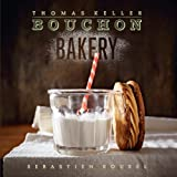 "Bouchon Bakery (Hardcover) By Thomas Keller          Buy new: $26.36 90 used and new from $18.21     Customer Rating:       First tagged ""cookbook"" by Kimchi"