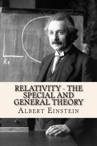 Theory of relativity Essay | Essay