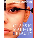 "Classic Make-Up & Beauty (DK Living)von ""Mary Quant"""