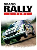 Xpand Rally Xtreme [Download]