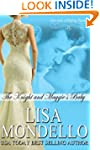 The Knight and Maggie's Baby (book 3...