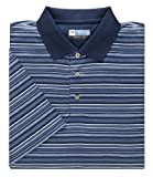 51Qtnv4pJmL. SL160  David Leadbetter Stays Cool Pattern Polo