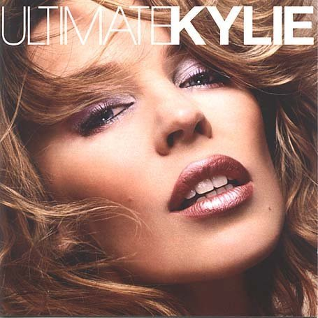 - Ultimate Kylie-UK Version - Zortam Music