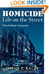 Homicide: Life on the Streets--the Un...