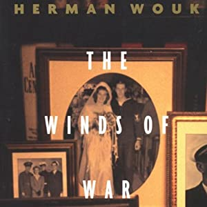 The Winds of War | [Herman Wouk]