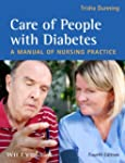 Care of People with Diabetes: A Manua...