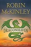 Dragonhaven (0142414948) by McKinley, Robin