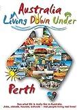 echange, troc Living Down Under - Perth [Import anglais]