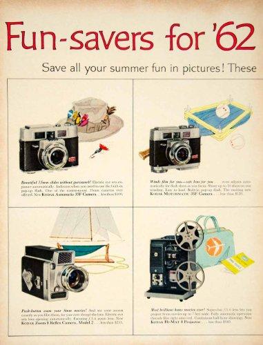1962-ad-vintage-kodak-camera-35f-zoom-8mm-home-movie-carousel-slide-projector-original-print-ad