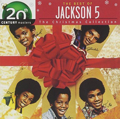 The Jackson 5 - The Little Drummer Boy Lyrics - Zortam Music