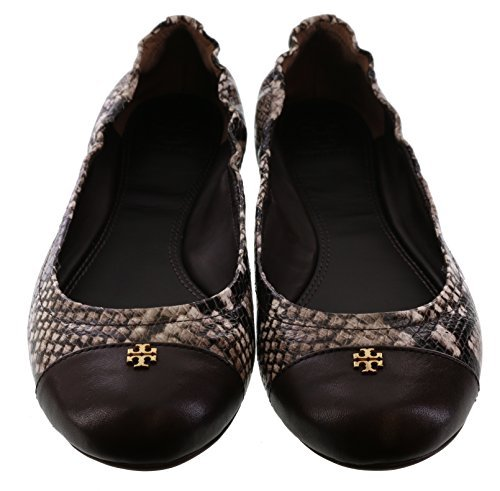 ... tory burch shoes for women. (click photo to check price)