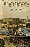 img - for Scandinavia book / textbook / text book