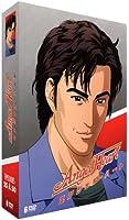 Angel Heart (après City Hunter) - Partie 2 (6 DVD)
