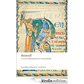 Beowulf (Oxford World's Classics)