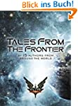 Elite: Tales From The Frontier (Elite...
