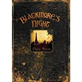 echange, troc Blackmore's night - paris moon