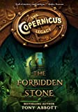 The Copernicus Legacy: The Forbidden Stone