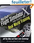 Microsoft Flight Simulator X For Pilo...