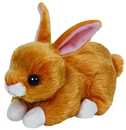 ty-ty-felpa-beanie-babies-pequeno-conejo-de-brown-peluche-conejo-beanie-boos-15-cm-juguete-peluche-p