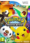 Pokepark 2 Wonders Beyond -  Un Mundo...