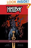 Hellboy, Vol. 9: The Wild Hunt