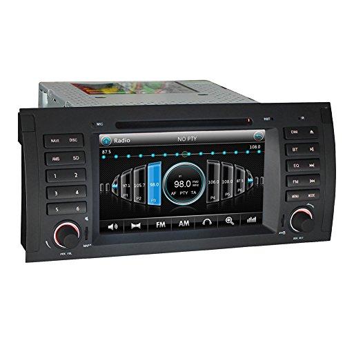 ibaste-7-autoradio-canbus-bmw-5er-e39-x5-e53-m5-dvd-gps-iphone-usb-bluetooth-navi-autoradio-navigati