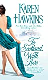 To Scotland, With Love (The MacLean Curse Series)