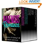 Ravenous Romance Box Set (12 ebooks,...
