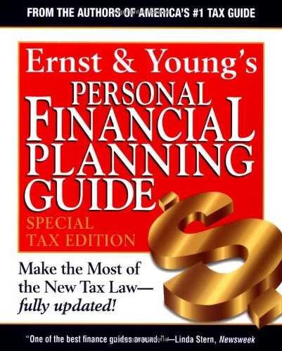 ernst-youngs-personal-financial-planning-guide-special-tax-edition-ernst-and-youngs-personal-financi