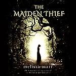 The Maiden Thief: A Tor.Com Original | Melissa Marr