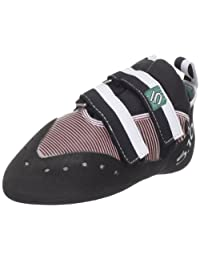 Five Ten Blackwing (2012) Climbing Shoe