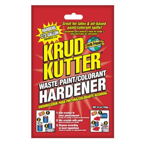 krud-kutter-ph35-12-waste-paint-hardener-crystals