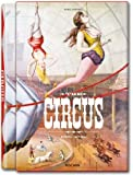 The Circus Book: 1870-1950 (25)