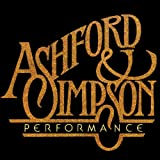 echange, troc Ashford & Simpson - Performance