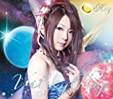 2nd album(Milky Ray)(初回限定盤)