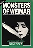 Monsters of Weimar