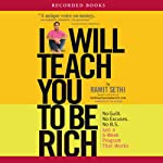 I Will Teach You to Be Rich | Ramit Sethi