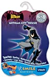 Vtech - V.Smile - Batman: Gotham City Rescue