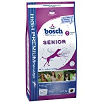 Bosch 44057 Hundefutter